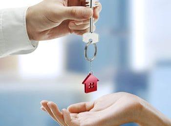 Стоимость вторичной недвижимости в Испании   продолжает падать