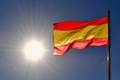 Иностранные инвестиции в Испанию увеличились на 33 %