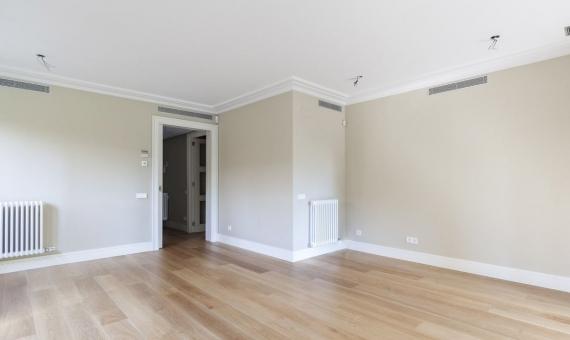 Новая квартира в аренду в районе Сан Джерваси, Барселона | 4