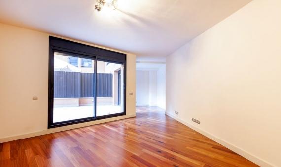 New apartments near Ciutadella Park and Barceloneta Beach | 2