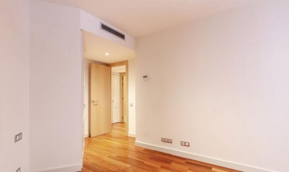 New apartments near Ciutadella Park and Barceloneta Beach | 4