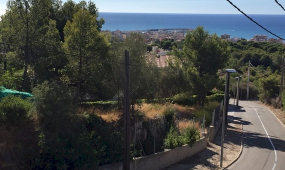 Sea view plot with house project | 726-2-570x340-jpg