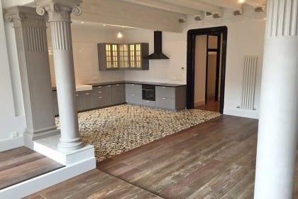 Квартира-люкс 215 м2 с террасой в Эшампле | 10-lusa-luxury-flat-11-420x280-1-jpg