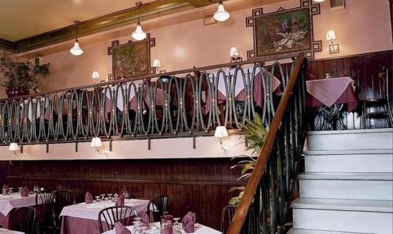 Здание 950 м2 с лицензией под ресторан и возможностью реконструкции в отель в Старом Городе | 4