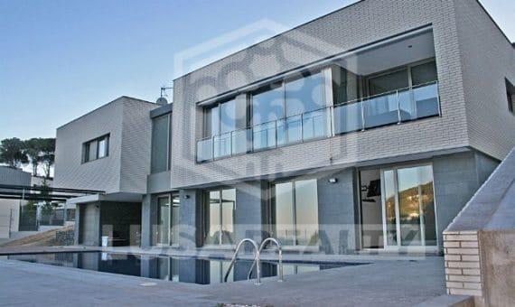 Casa  Costa Brava | 10257-3-570x340-jpg