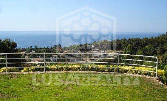 Casa  Costa Brava | 10363-2-560x340-jpg