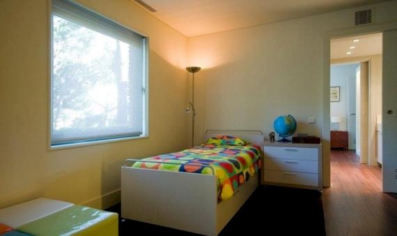 Gorgeous house 397 m2 in Sant Andreu de Llavaneres | 2