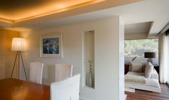 Gorgeous house 397 m2 in Sant Andreu de Llavaneres | 3