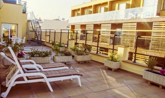 Hotel  Costa Brava | 1
