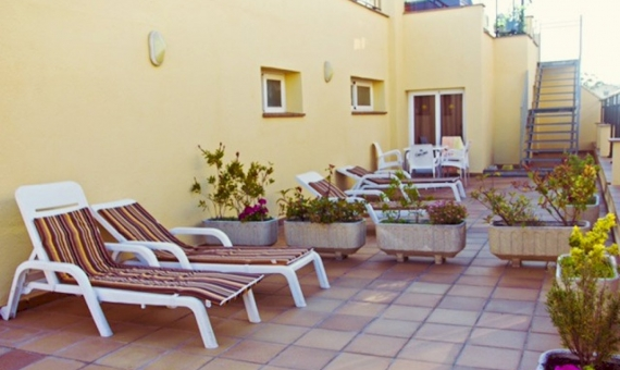Hotel  Costa Brava | 2