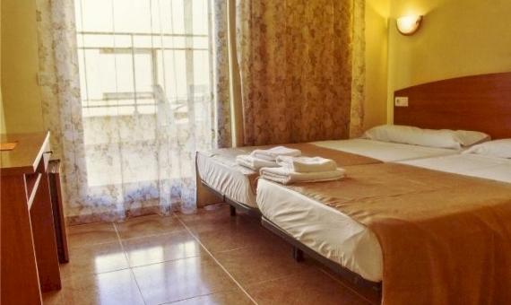 Hotel  Costa Brava | 3