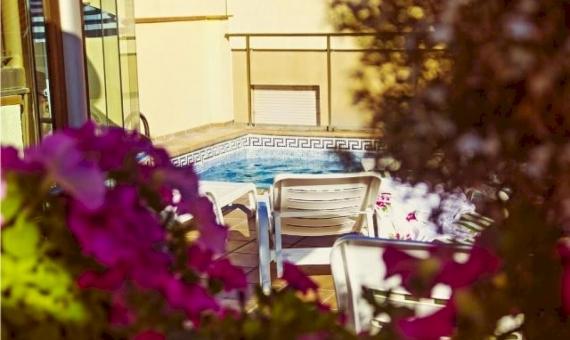Hotel  Costa Brava | 4