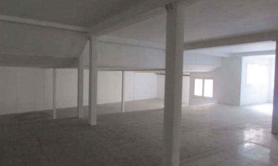 Commercial space in Les Corts | whatsapp-image-2019-06-18-at-18-24-43-570x340-jpeg