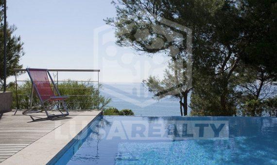 Вилла 450 м2 бассейном и видом прямо на море в Тамарит | 11616-11-570x340-jpg