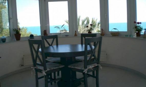 Casa  Costa Dorada | 11701-6-570x340-jpg