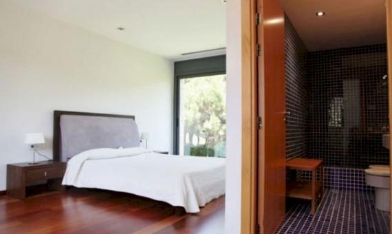 House  Barcelona Coast | 3
