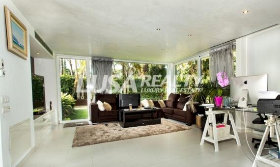 Luxury Design villa in Castelldefels | 1