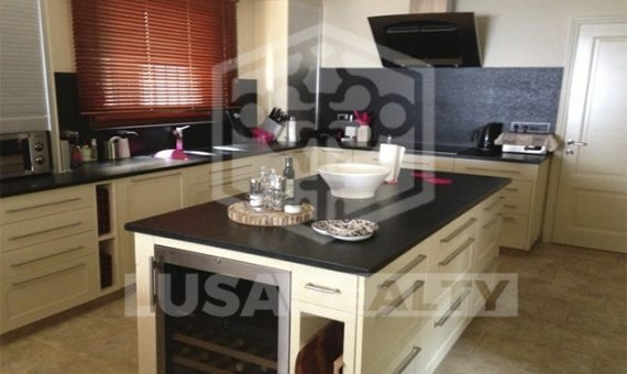 4029  House of 5500 m2 on plot of  m2 with spectacular views in Begur | 2