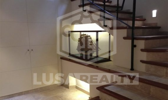 4029  House of 5500 m2 on plot of  m2 with spectacular views in Begur | 3
