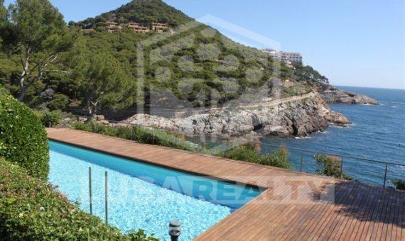 Luxury villa on sale in Costa Brava, Begur | 12482-2-570x340-jpg
