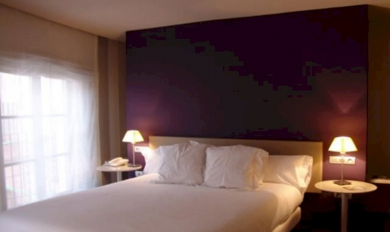 Hotel  Costa Dorada | 3