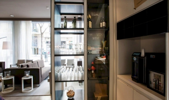 Modern hotel 4**** with a tour operator on sale in Sarria | 12572-0-570x340-jpg