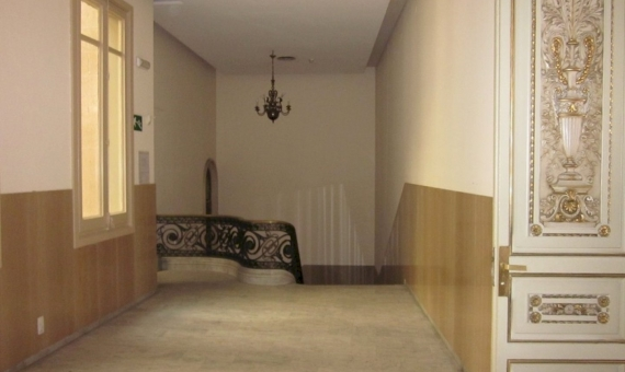 Office building to rent in the center of Barcelona | 3