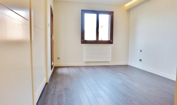 House for rent in Bonanova, Barcelona | 2