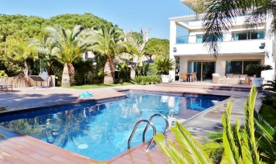 Villa de lujo 2-da linea mar | 12722-6-570x340-jpg