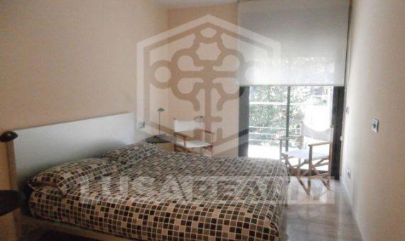 Дом 360 м2 с бассейном и рядом с пляжем в Калонже | 2