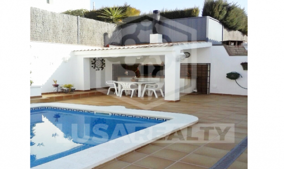 Fine villa with sea views | 14-sin-titulo15png-570x340-png