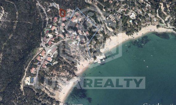 Участок 848 м2 с видом на море в Тосса де Мар | 1464-2-570x340-jpg