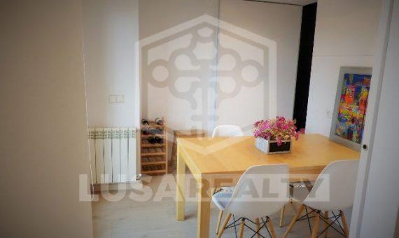 Квартира 55 м2 с видовой террасой в Сан Джерваси | 1618-5-570x340-jpg