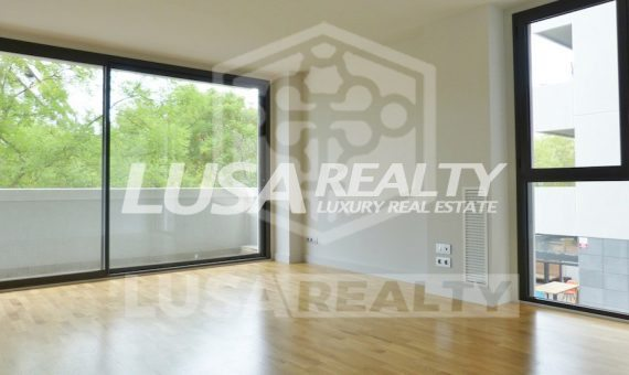 Spacious apartment in a new building for sale 5 km away from the center of Barcelona | 1678-10-570x340-jpg