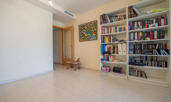 FLat near the sea in Barcelona | 1738-7-570x340-jpg