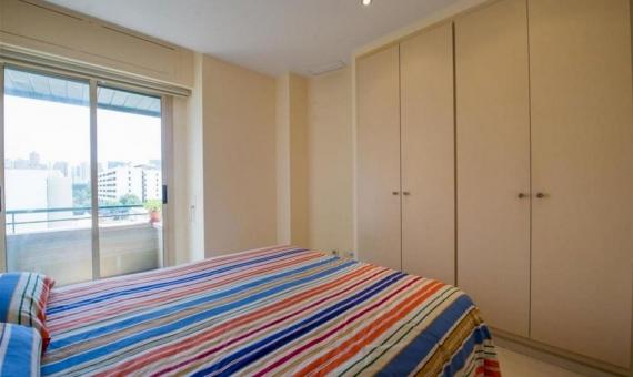 Квартира 91 м2 в 500 метрах от моря в Диагональ Мар | 3