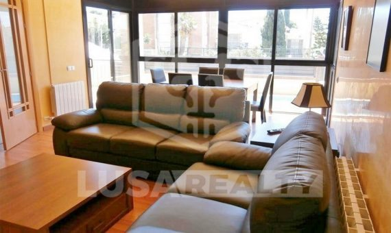 Modern villa in Calafell | 13-lusa-house-calafell-20-420x280-jpg