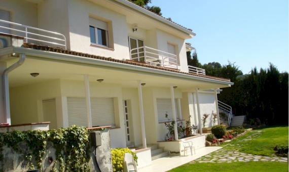Casa  Costa Brava | 1