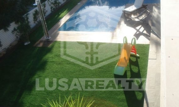 House  Costa Dorada | 2079-3-570x340-jpg