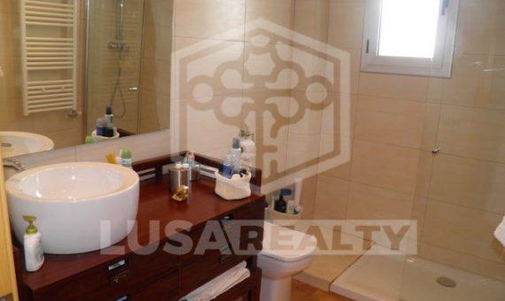 Casa  Costa Dorada | 2079-3-570x340-jpg