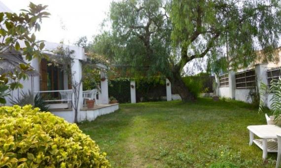 Casa  Costa Dorada | 2
