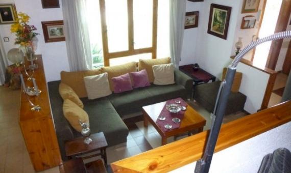 Casa  Costa Dorada | 3