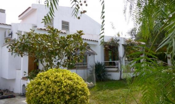 Casa  Costa Dorada | 2091-3-570x340-jpg