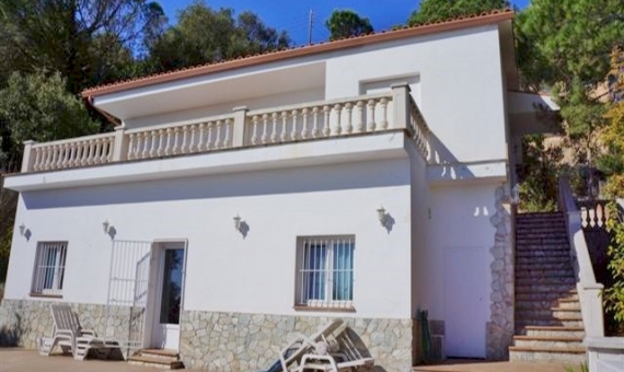 Independent house230 m2 in  Serra Brava | 3