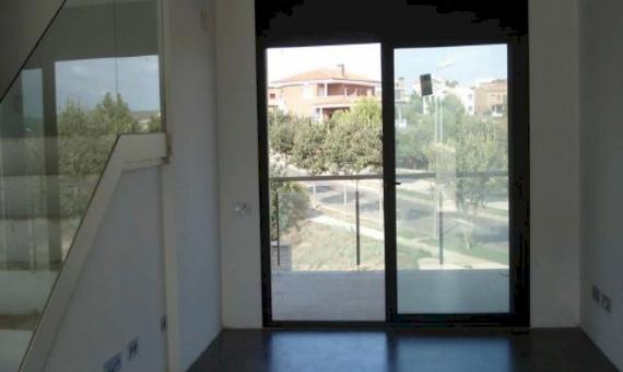 Вилла 280м2 новой постройки в Калафель | 1