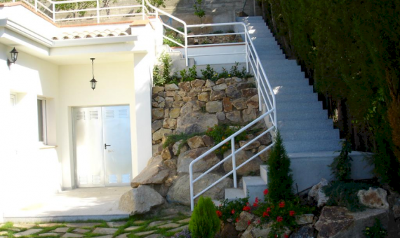 Casa  Costa Brava | 4