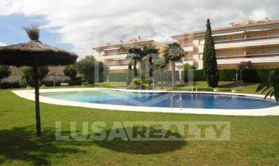 Terraced house of 180 m2 in S`Agaro | 3289-6-570x340-jpg