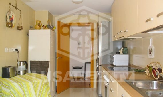 Flat with balcony on sale in Gava Mar | 2