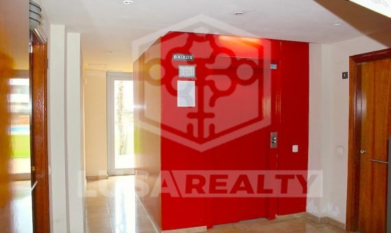 Flat with balcony on sale in Gava Mar | 3