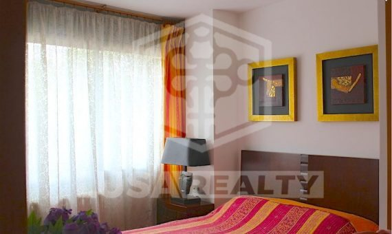 Flat with balcony on sale in Gava Mar | 4